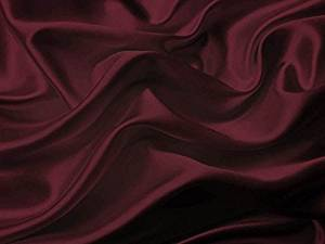 Mk Collection 4-piece Soft Silky Satin Pocket Sheet Set