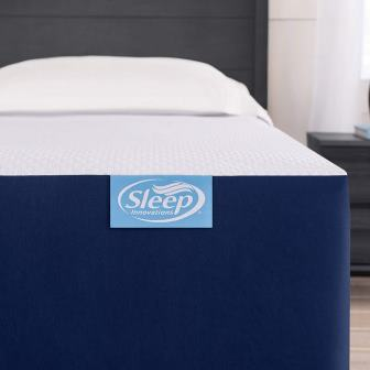 Sleep Innovation Mattresses - Ultimate Guide & Review