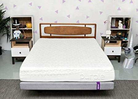 Ratings On Mattresses >> Top 15 Best King Size Mattresses In 2019