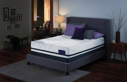 Top 10 Luxury Mattresses In 2020 Ultimate Guide