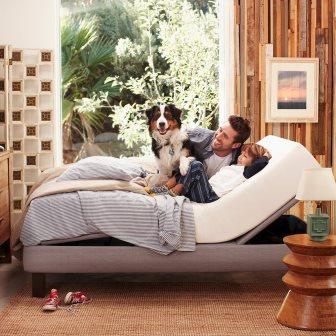 Top 15 Best Adjustable Beds in 2019