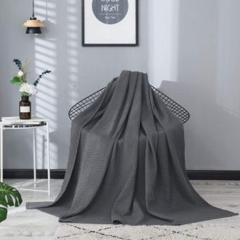 Top 15 Best Bed Throws and Blankets in 2019 - Complete Guide