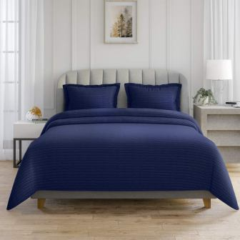 Top 15 Best Bedspreads in 2019 - Complete Guide