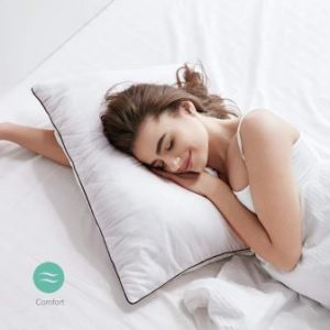 Top 15 Best Down Pillows in 2019