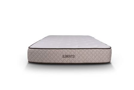 Top 15 Best Firm Mattresses in 2019