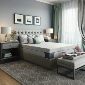 Top 15 Best Hotel Quality Mattresses in 2019