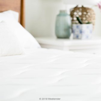 Top 15 Best Hybrid Mattresses in 2019 - Ultimate Guide