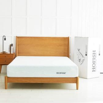 Top 15 Best Mattresses for Adjustable Beds in 2019