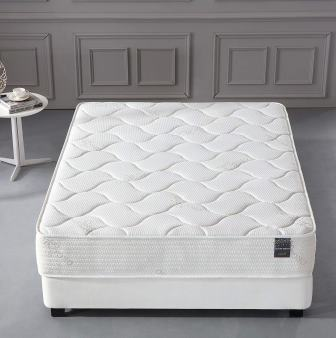 Top 15 Best Mattresses for Kids in 2019