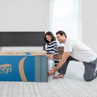 Top 15 Best Mattresses under 1000 in 2019 - Complete Guide