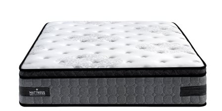 Top 15 Best Mattresses under 300 in 2019 - Ultimate guide