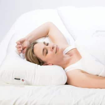 Top 15 Best Orthopedic Pillows in 2019