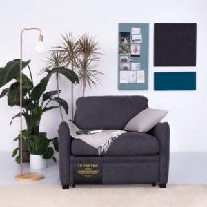 Top 15 Best Pull-Out Sofa Beds in 2019
