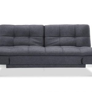 Top 15 Best Pull Out Sofa Beds In 2020 Complete Guide