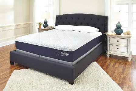 Top 15 Best Queen Size Mattresses in 2019