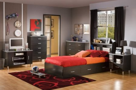 Top 15 Best Storage Beds in 2019 - Ultimate Guide