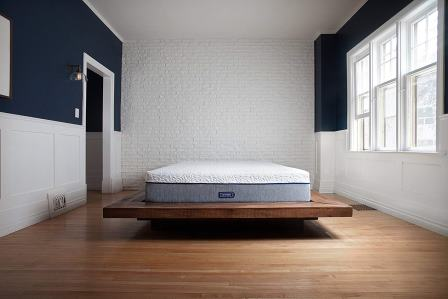 Top 15 Best mattresses for heavy and overweight sleepers