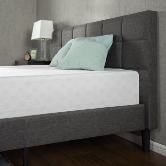 Top 15 Most Durable Mattresses in 2019