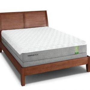 Top 5 Best Tempurpedic Mattresses in 2019 - Complete Guide