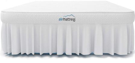 Air Mattress KING size