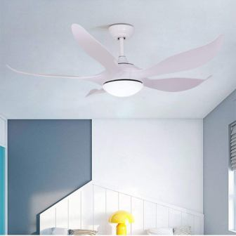 Top 15 Best Ceiling Fans For Bedrooms In 2020