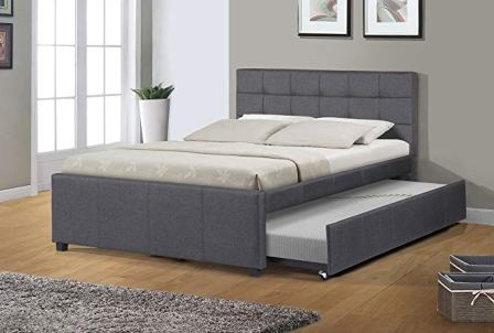 Best Quality Trundle Bed