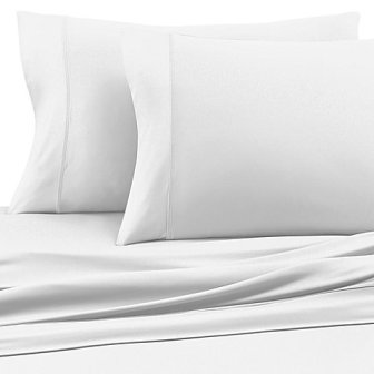 COOLEX Ultra-Soft Bed Sheet Set