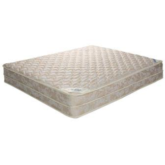 Leggett & Platt AirDream Hypoallergenic Inflatable Mattress
