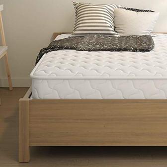 Signature Sleep Basic Plus