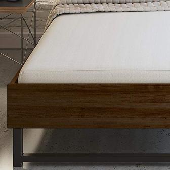 Signature Sleep Memoir – 6 inch