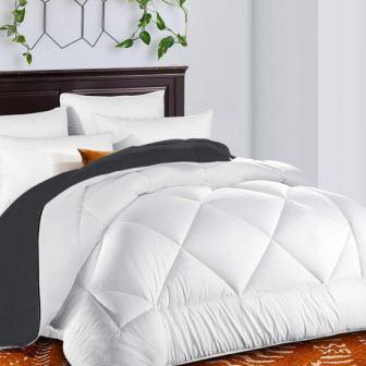 Tekamon Down Alternative Comforter