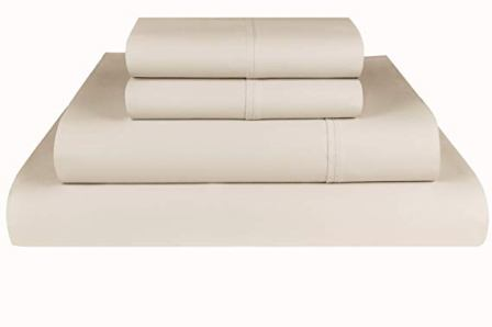 Threadmill Home Linen
