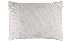 Top 15 Best Pillows for Snoring in 2019