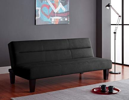 Top 20 Best Futons in 2019