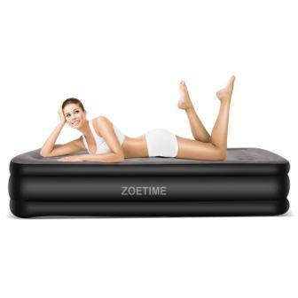 Top 4 Best King Size Air Mattresses in 2019