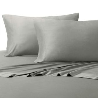 Wholesale Beddings' 100% Bamboo Bed Sheet Set