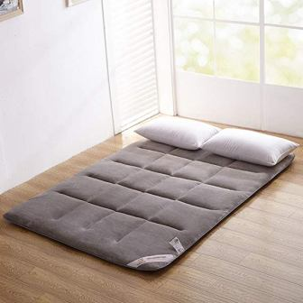 Top 15 Best Japanese Futons In 2020