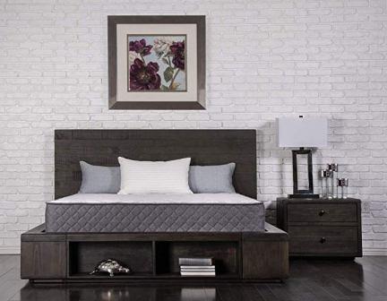 DreamFoam Bedding Unwind