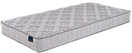 Home Life Harmony Sleep 8-inch Mattress