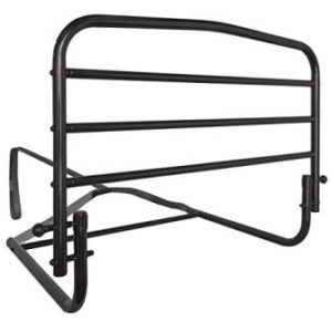 Stander 30″ Safety Adult Bed Rail