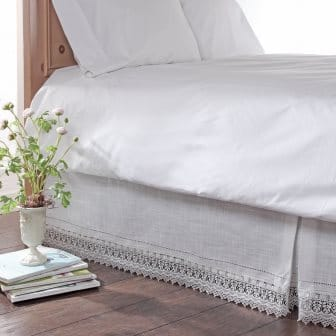 Top 15 Best Bed Skirts in 2019