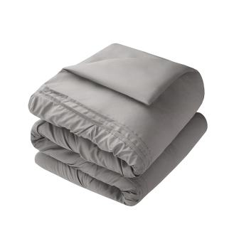 Top 15 Best King Comforter Sets in 2019
