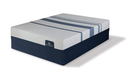 Top 15 Best Serta Mattresses in 2019