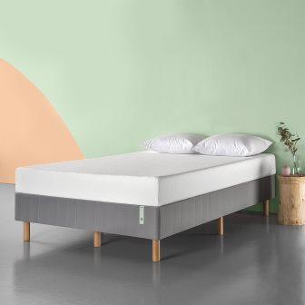 Top 15 Best Zinus Bed Frames in 2019