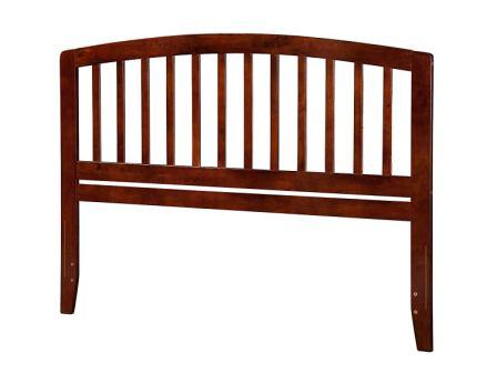 Atlantic Furniture Richmond Headboard