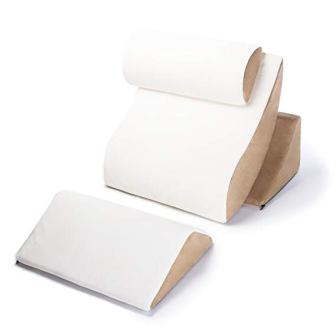 Avana Back Rest Lumbar Pillow