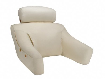 BedLounge Classic – Regular – Natural Cotton