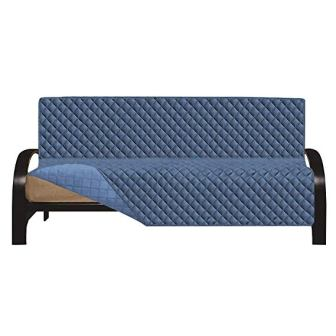 Top 15 Best Futon Covers In 2020