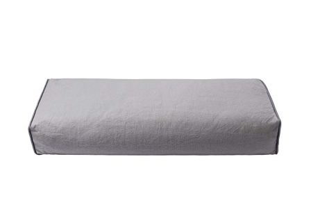 JOERRES Buckwheat Pillow