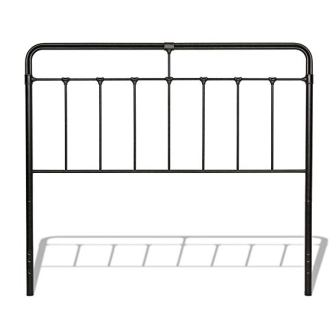 Leggett & Platt Fairfield Metal Headboard Panel